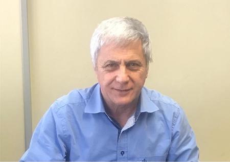 Paulo Bellincanta